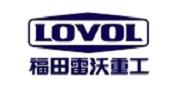 LOVOL