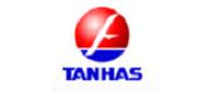 TANHAS