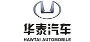 HAWTAI AUTOMOBILE