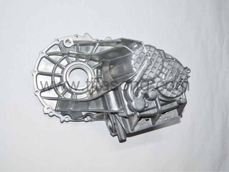 F625A变壳